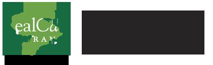 RealCare Insurance Marketing, Inc. - Sonoma, California